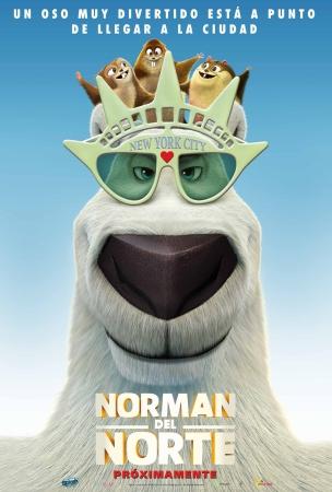 norman_del_norte_49415