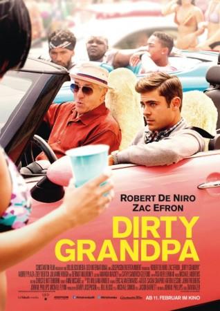 dirty_grandpa_ver11