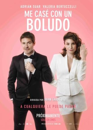 Me-casé-con-un-boludo_poster_goldposter_com_1