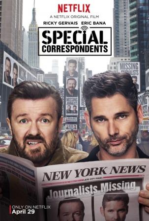 special_correspondents