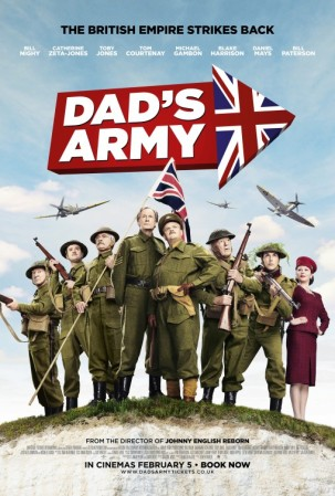 dads_army_ver2