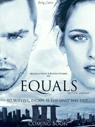 equals-film-poster
