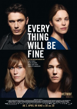 every_thing_will_be_fine