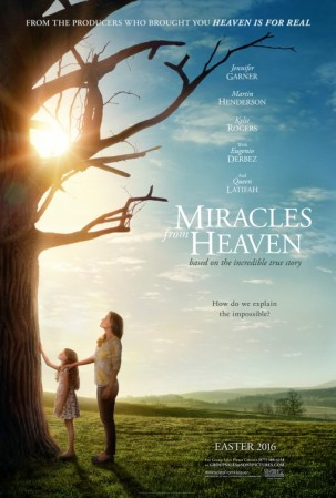 miracles_from_heaven
