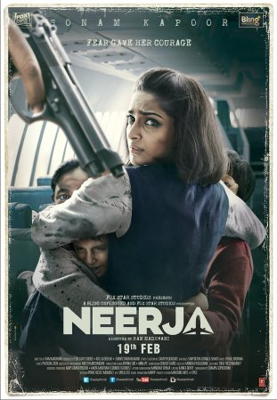 Neerja-HD-Poster