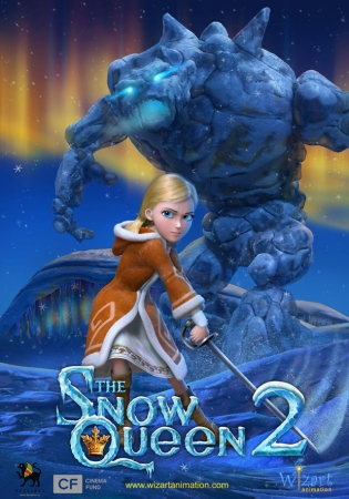The_Snow_Queen_2_movie_poster