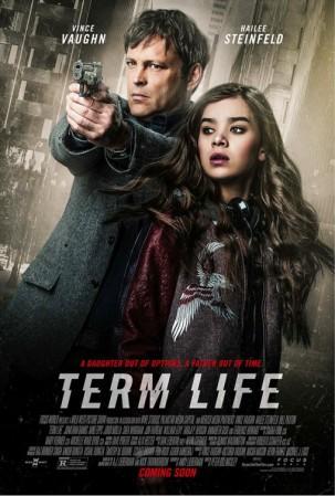 term_life
