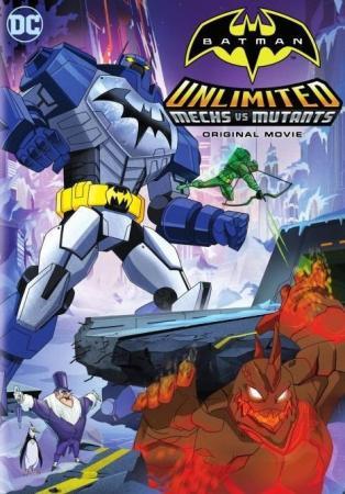 batman_unlimited_mech_vs_mutants-979787103-large