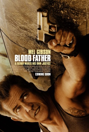 blood_father_ver4
