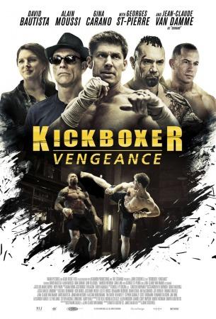 kickboxer_vengeance_poster