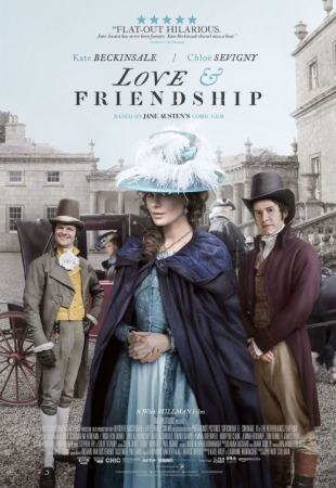 love_and_friendship_ver2
