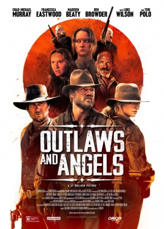 outlaws_and_angels