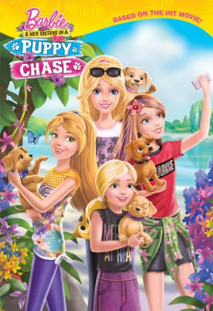 barbie-barbie-movies-39453545-328-479