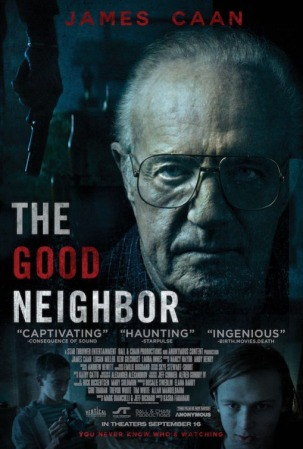 good_neighbor