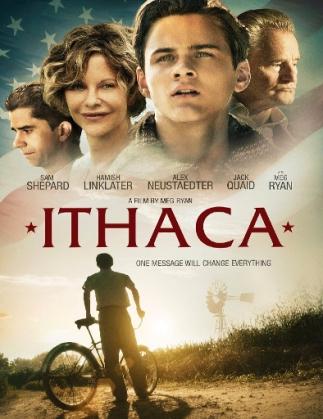 ithaca_poster_usa