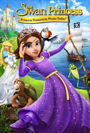 la_princesa_cisne_aventura_pirata-901174823-large