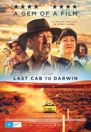 last_cab_to_darwin_ver2