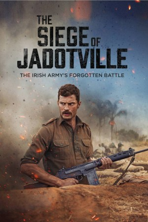 the-siege-of-jadotville-56421
