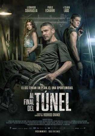 al-final-del-tunel-poster-716x1024
