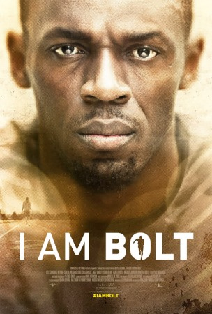 i-am-bolt-doc-poster