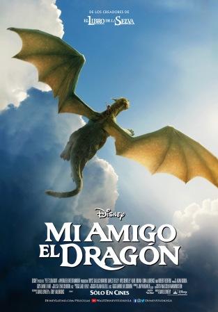 mi_amigo_el_dragon_poster_latino_a_jposters