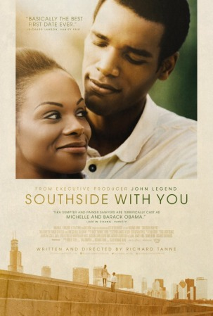 southside_with_you