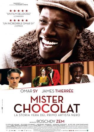 chocolat_ver2