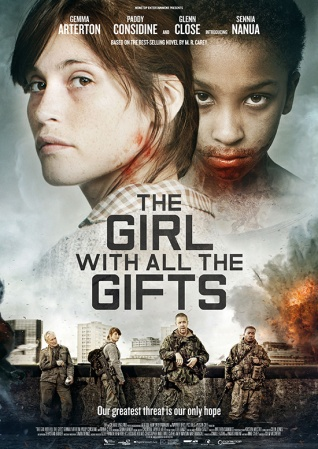 melanie-girl-with-all-the-gifts-poster-3