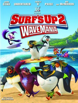 surfs-up-2-wavemania-2017-movie-poster