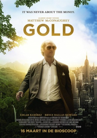 gold_ver5