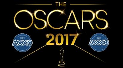 google-y-youtube-aliados-para-saber-sobre-los-premios-oscar-2017