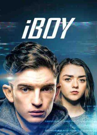 iboy-2017-movie-free-download-720p-bluray-1