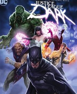 justice_league_dark_film_blu-ray