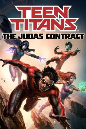 Teen_Titans_The_Judas_Contract_Box_Art